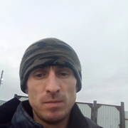 Николай, 36, г.Чебаркуль