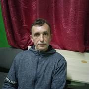 Павел 44 Харьков
