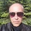 Roman, 41, г.Чернигов
