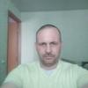 Александр, 37, г.Пенза