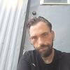 Shawn, 31, г.Риверсайд