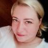 Алена, 41, г.Вологда