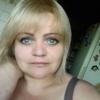 Татьяна, 40, г.Абрамцево