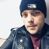 Игорь, 34, г.Новополоцк