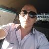 Алексей, 24, г.Калининская