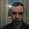 евгений, 32, г.Ульяновск