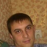 Имя, 33, г.Балашов