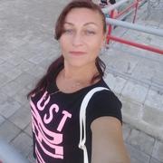 Елена 49 лет (Рыбы) Большое Сорокино