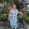 Елена, 58, г.Верхний Мамон
