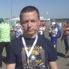 Павел, 36, г.Волжский (Волгоградская обл.)