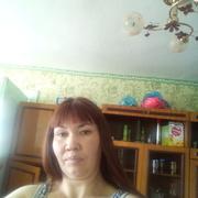 Ирина, 30, г.Уссурийск