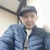 Артем, 37, г.Воткинск