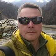 Сергей Вадимович Матв 50 лет (Овен) Тамбов