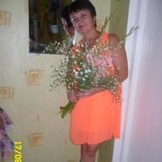 Любовь 50 Радужный (Ханты-Мансийский АО)