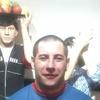 Володя, 38, г.Ульяновск