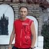 Андрей, 49, г.Муром