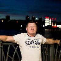 Валерий, 41 год, Близнецы, Ростов-на-Дону