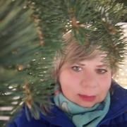 Надюша, 42 года, Стрелец