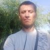 Олег, 39, г.Харьков