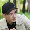 Андрей Михельсон, 40, г.Красноярск