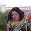 Елена, 44, г.Вроцлав