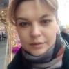 Tasha, 40, г.Берлин