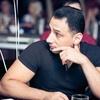 Ilia, 41, г.Тель-Авив-Яффа