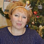 Наталья 47 Трехгорный