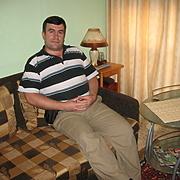 Михаил 55 лет (Рыбы) Москва