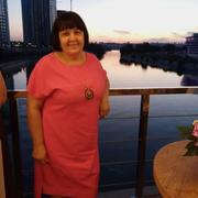 Галина 55 Николаев