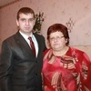 Евгений, 27, г.Лида
