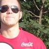Дэнчик, 26, г.Нововоронеж