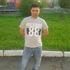 Сергей, 37, г.Каменск-Уральский