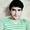 сахат, 27, г.Небит-Даг