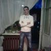Алекс, 30, г.Казань