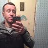 Павел, 22, г.Гатчина