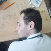 Артём, 19, г.Таганрог