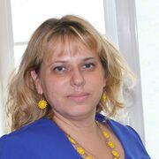 Людмила, 20, г.Астрахань