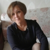 Elena, 43, г.Казань