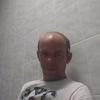 Максик, 31, г.Коломна