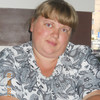 Татьяна, 38, г.Калачинск