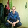 Сергей, 40, г.Светлый Яр