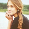 Ангелина, 17, г.Львов