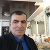 Ali, 50, г.Хартфорд