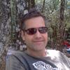 Paolo, 52, г.Флоренция