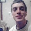 Николай, 36, г.Павлоград
