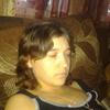 Natali, 30, г.Бердянск