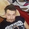 Ruslan, 34, г.Минск