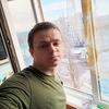 Владислав, 23, г.Киев