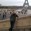 Victor, 39, г.Париж